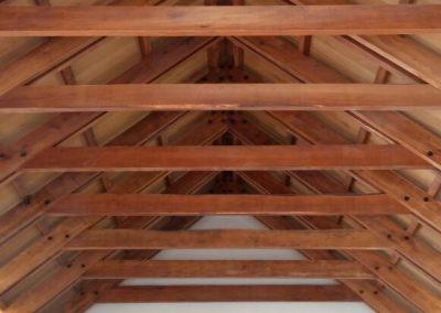 Bespoke Ceiling